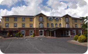 Woodlands Hotel Scrabble Tournament